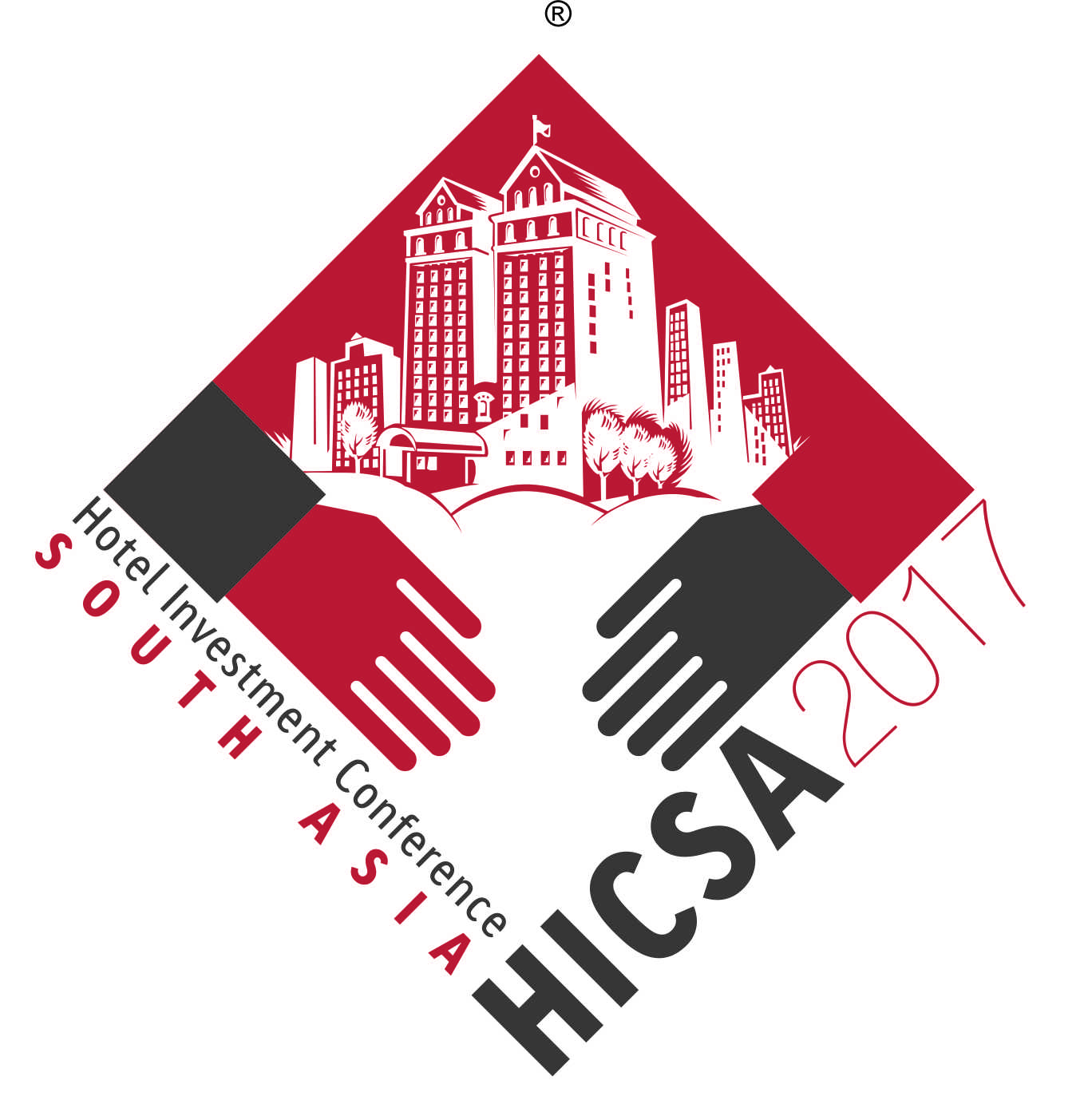 Hotel Investment Conference-South Asia (HICSA)